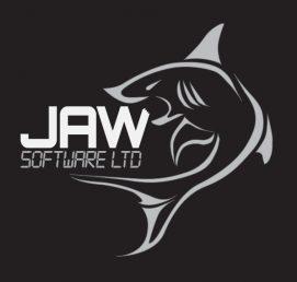 JAW Software Ltd