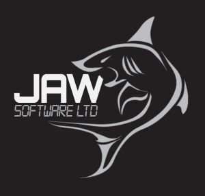 JAW Software - Branding - Logo Design
