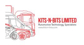 Kits-n-Bits