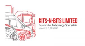 Kits-n-Bits logo 01-01