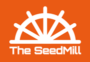 The SeedMill