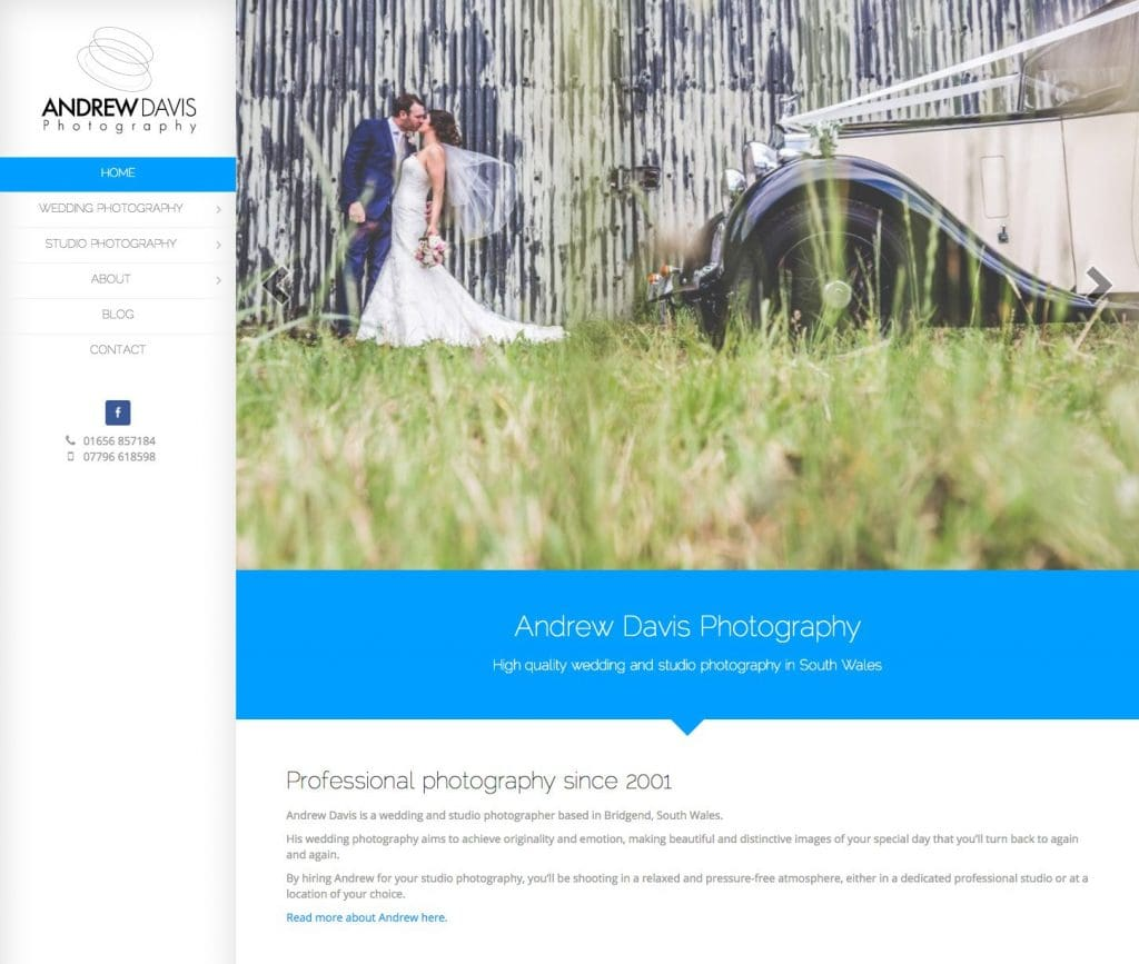 andrew-davis-photography-00-homepage-crop