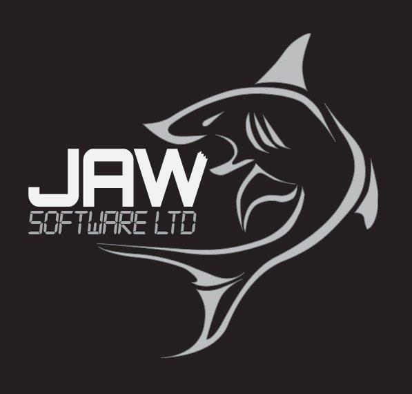 JAW Software - Branding - Logo Design