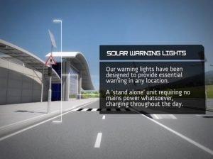 Solargen Video - image 1
