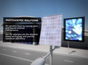 Solargen Video - image 2