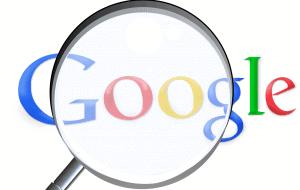 SEO & Google