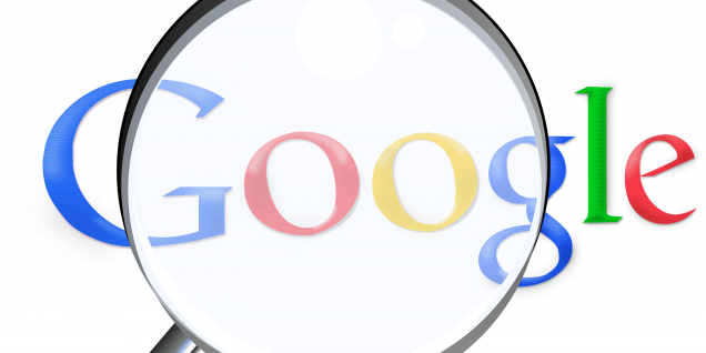 What is SEO – really?
