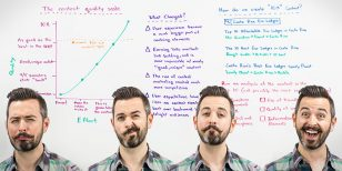 Why Good Unique Content Needs to Die – Whiteboard Friday – Moz