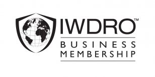 IWDRO Membership