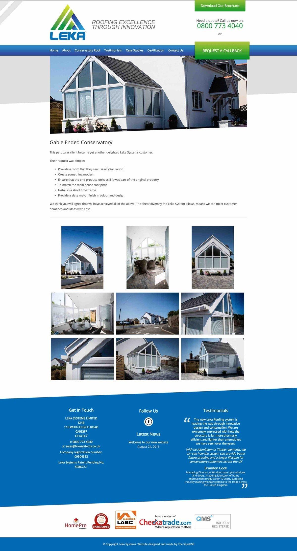 Web Design Training Cardiff