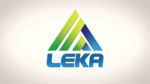 Leka Systems Video Brand Introduction