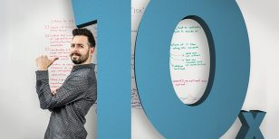 How to Create 10x Content – Whiteboard Friday – Moz