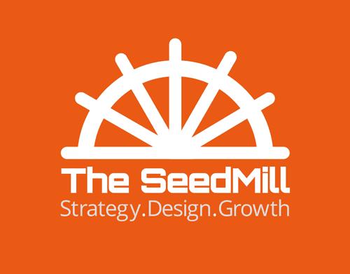 2015-tsm-logo-500w