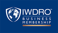 IWDRO Accreditation