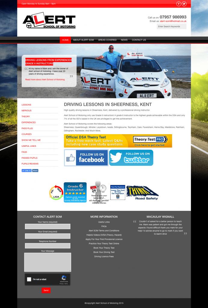 alert-som-homepage