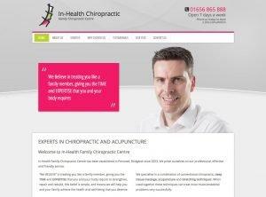 in-healthchiropractic-web-design-homepage-crop