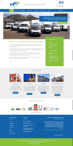 asw group website home page the SeedMill