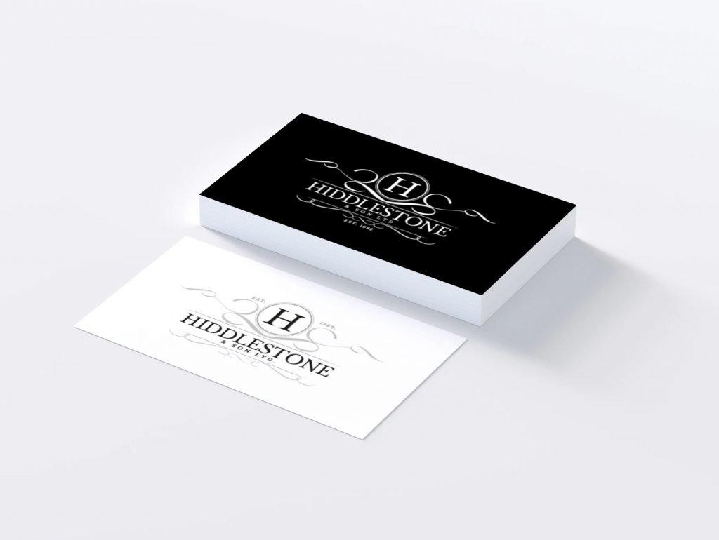 hiddlestone-business-cards-branding-mockup-02
